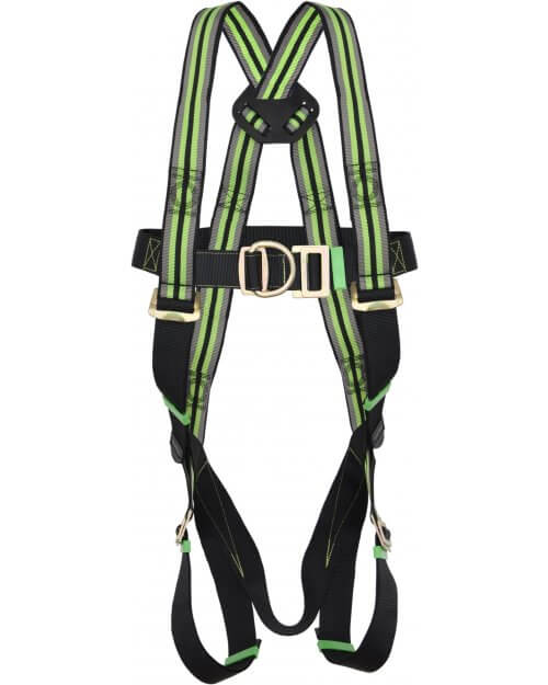 FA 10 105 00 HARNESS 2 POINT COMFORT