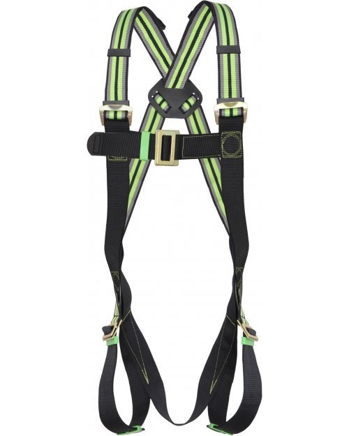 FA 10 108 00 HARNESS 1 POINT COMFORT