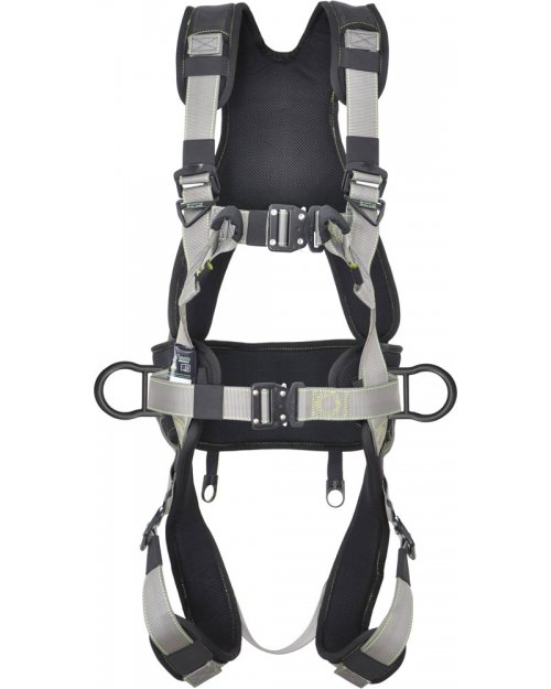 FA 10 201 01 HARNESS FLY IN 2 SIZE L - XXL