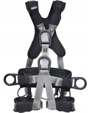 FA 10 210 00 FULL BODY HARNESS