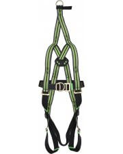 FA 10 106 00 HARNESS 2 POINT RESCUE