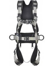 FA 10 201 00 HARNESS FLY IN 2 SIZE S - L