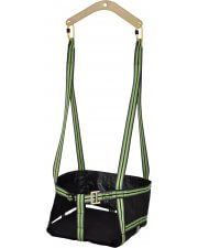 FA 70 007 00 BOSUN'S CHAIR FOR VERTICAL ASCENT & DECENT