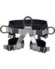 FA 10 404 00 HIGH COMFORT BELT - FLY IN 4