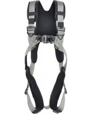FA 10 101 01 LUXURY FULL BODY HARNESS SIZE L-XXL