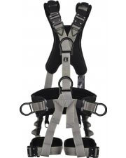 FA 10 202 01 FLY IN 3 FULL BODY HARNESS SIZE L - XXL